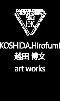 Koshida hirofumi
